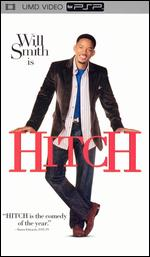 Hitch [UMD] - Andy Tennant