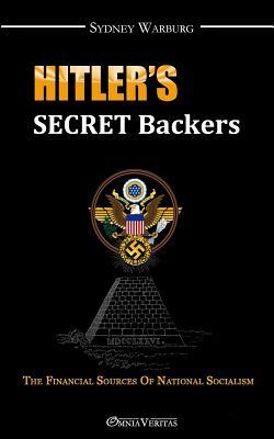 Hitler's Secret Backers - Warburg, Sydney