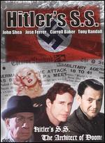 Hitler's SS: Portrait in Evil