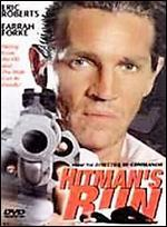 Hitman's Run - Mark L. Lester
