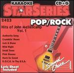 Hits of John Mellencamp, Vol. 1