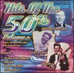 Hits of the 50's, Vol. 4 [Legacy]