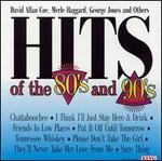 Hits of the 80's and 90's