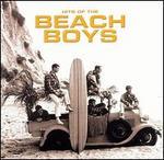 Hits of the Beach Boys
