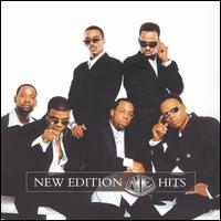 Hits - New Edition