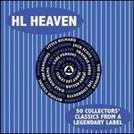 HL Heaven: 50 Collectors' Classics From a Legendary Label