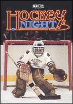 Hockey Night - Paul W. Shapiro