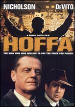 Hoffa [Special Edition]