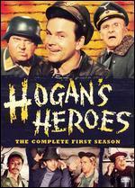 Hogan's Heroes: Season 01