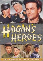 Hogan's Heroes: Season 05