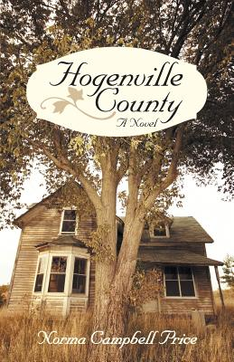 Hogenville County - Price, Norma Campbell
