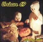 Holiday 2000 - Union 69
