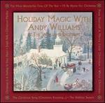 Holiday Magic with Andy Williams & the Williams Brothers