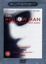 Hollow Man [Superbit]