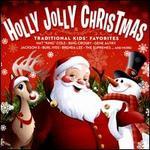 Holly Jolly Christmas [Allegro 2016]