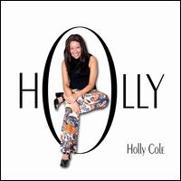 Holly - Holly Cole