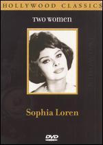 Hollywood Classics Series: Sophia Loren - Two Women
