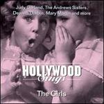 Hollywood Sings: The Girls