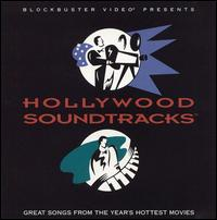 Hollywood Soundtracks - Various Artists