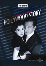 Hollywood Story - William Castle