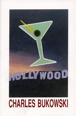 Hollywood - Bukowski, Charles