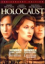 Holocaust [3 Discs] - Marvin J. Chomsky
