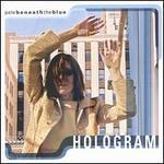 Hologram EP