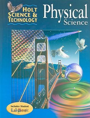 Holt Physics Textbook Pdf