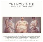 Holy Bible 20 [20th Anniversary]