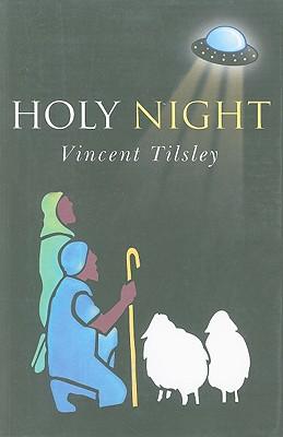 Holy Night - Tilsley, Vincent