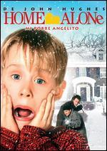 Home Alone [Spanish]