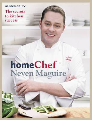 Home Chef - Maguire, Neven