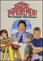 Home Improvement: Season 3 -