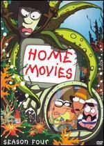 Home Movies: Season 04