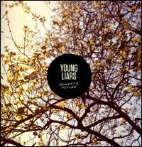 Homesick Future - Young Liars
