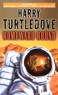 Homeward Bound - Turtledove, Harry