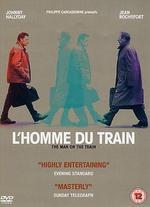 Homme du Train