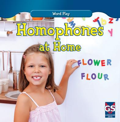 Homophones at Home - Connors, Kathleen