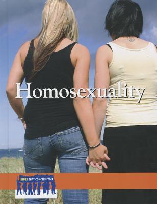 Homosexuality - Roleff, Tamara (Editor)