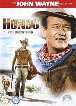 Hondo [Special Edition] - John Farrow