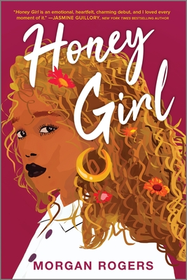 Honey Girl - Rogers, Morgan
