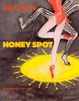 Honey Spot - Davis, Jack