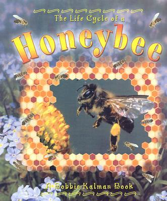 Honeybee - Kalman, Bobbie