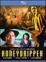 Honeydripper [Blu-ray] - John Sayles