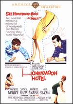 Honeymoon Hotel - Henry Levin