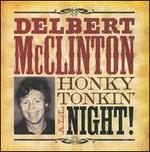 Honky Tonkin' All Night