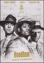 Hoodlum - Bill Duke