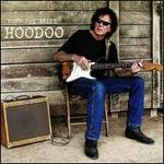 Hoodoo [LP/CD]