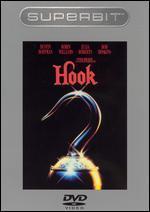 Hook [Superbit]