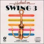 Hooked on Swing 3
